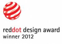 Сплит-система серии Winner от Fujitsu General Ltd получила награду на Red Dot Design Awards