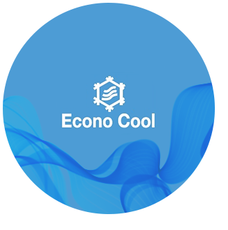 ECONO-COOL.png