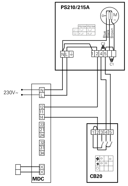 PS210_215A 2 schema.png