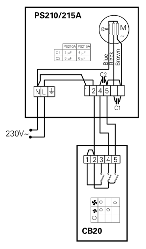 PS210_215A 1 schema.png